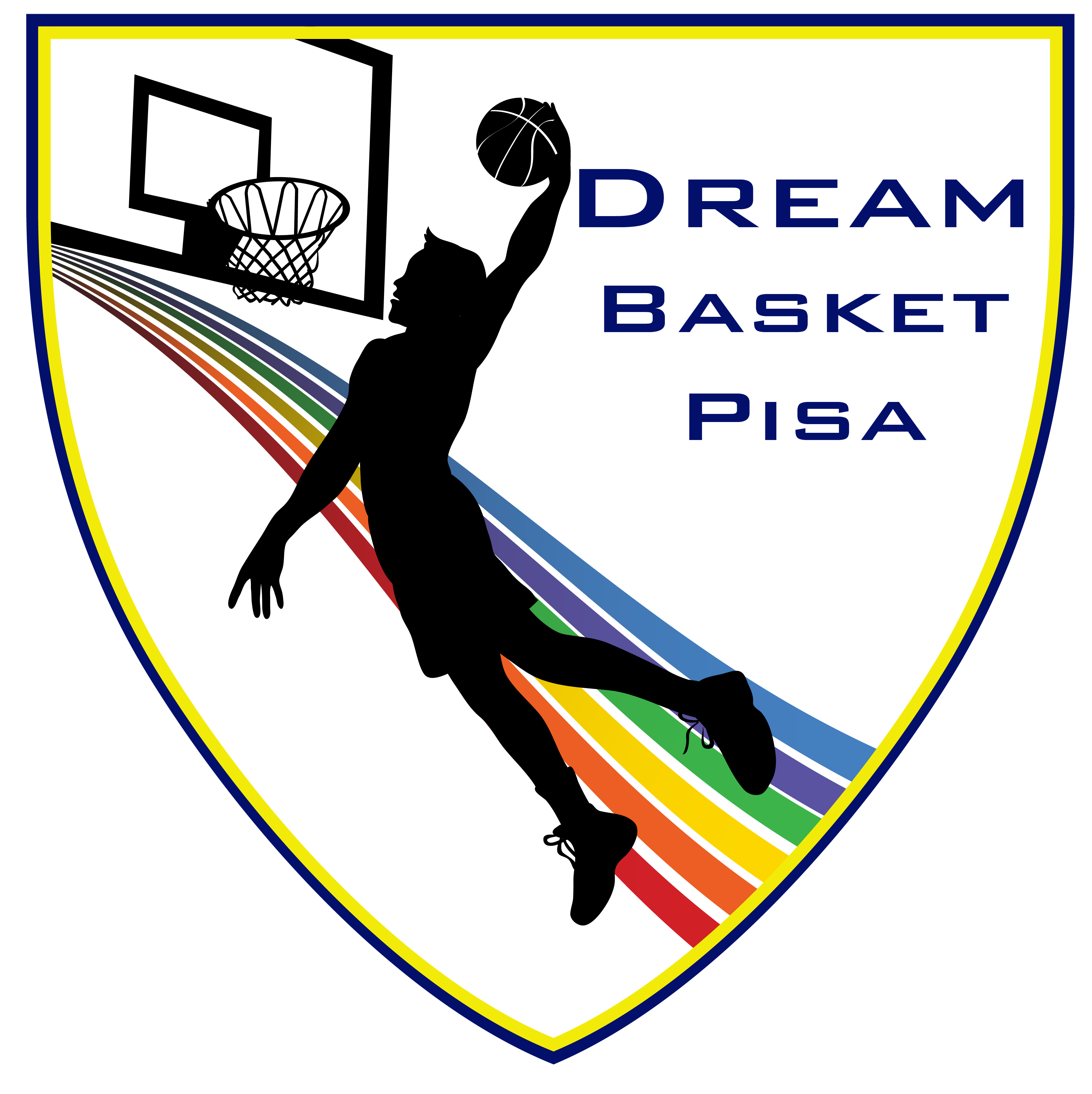 Dream Basket Pisa