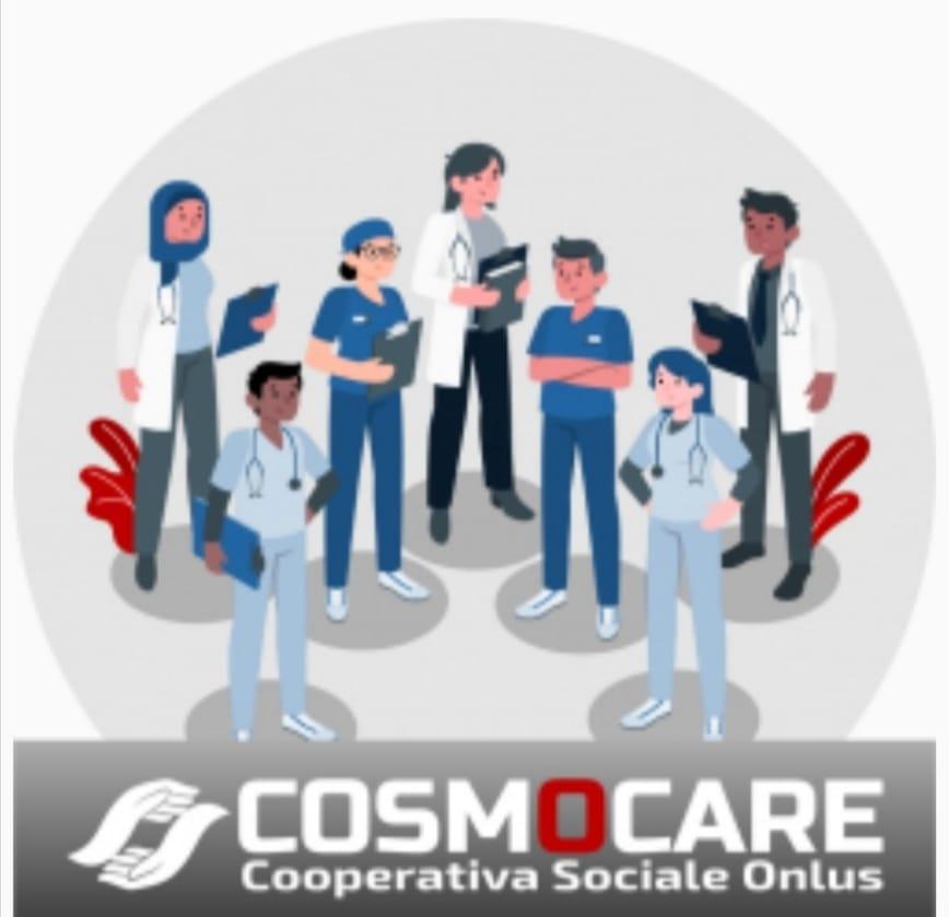 CosmoCare