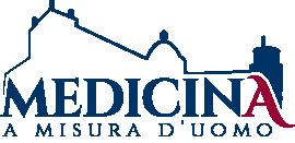 LOGO_Medicinaduomo270