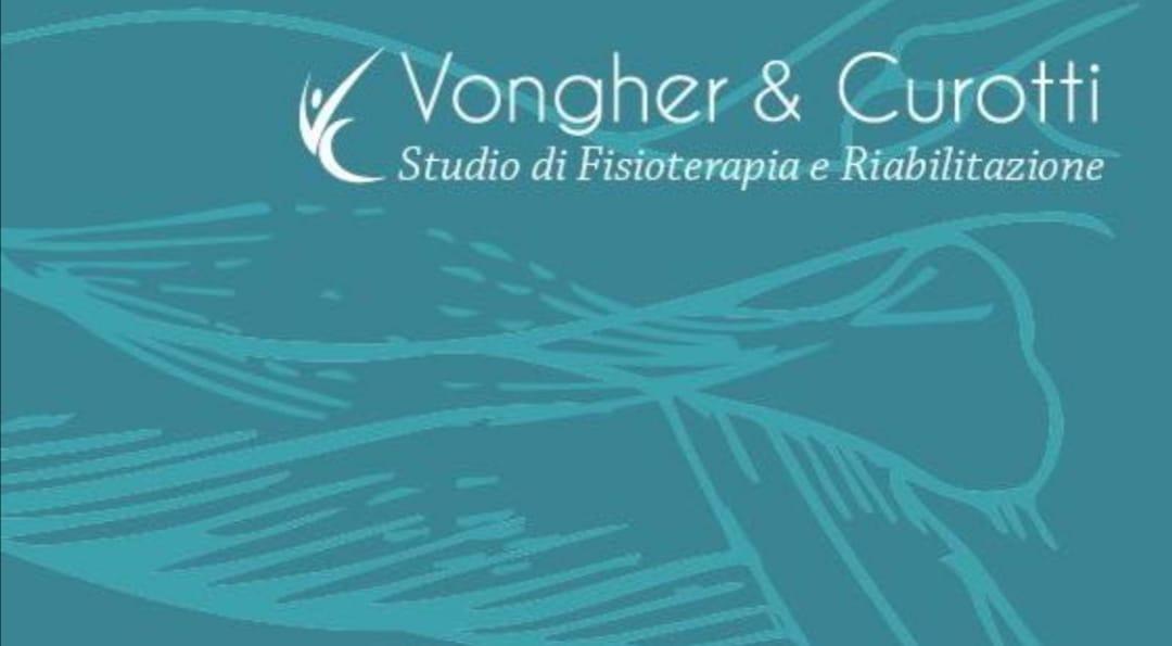 Vongher